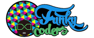 FunkyCoders